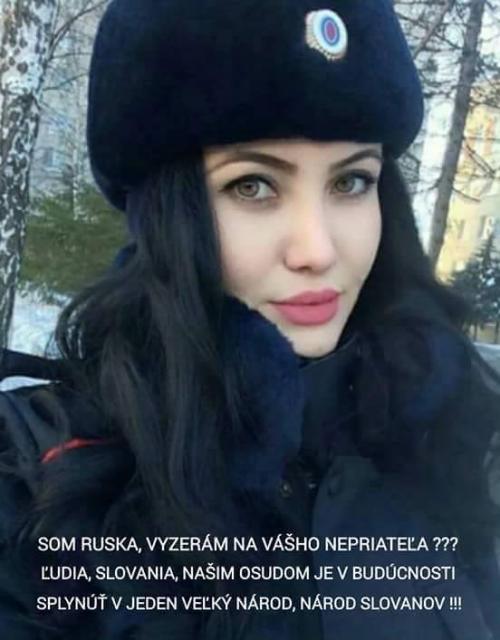 Ruska