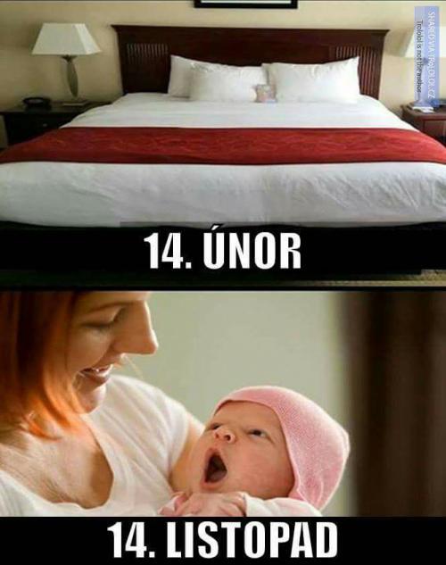 Tak proto se rodí tolik dětí