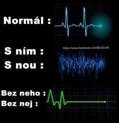 Normál