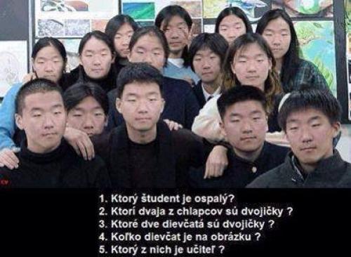 Asiati