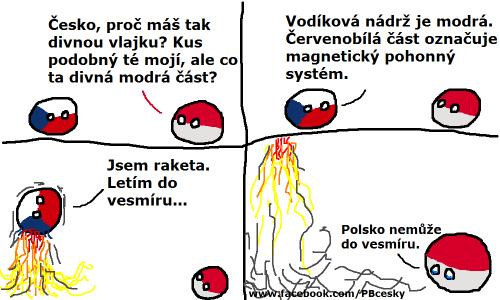Český mód