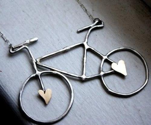 I♥Love Bike!