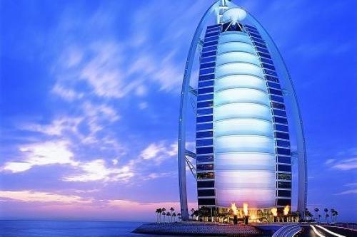 Arábie