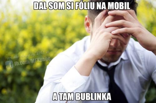 Bublinka