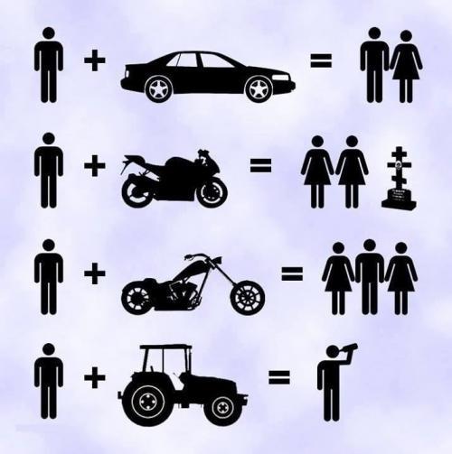 Obrázková rovnice života