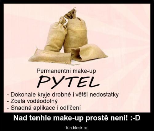 Pytel