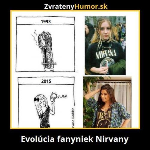 Fanynky