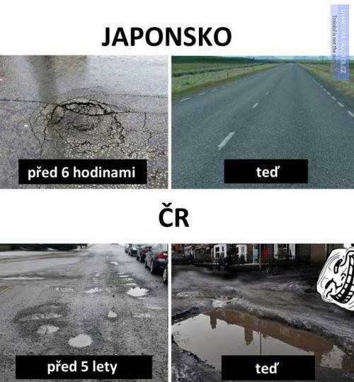 Japonci