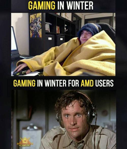 Hraní PC games