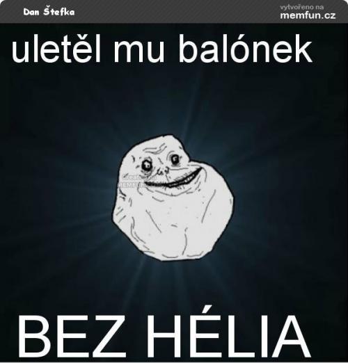Balonek