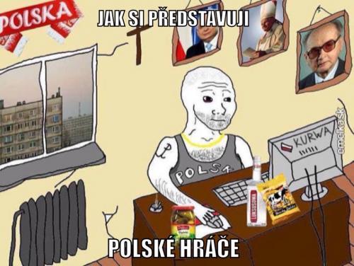 Poláci