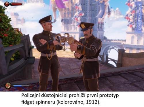 Důstojník