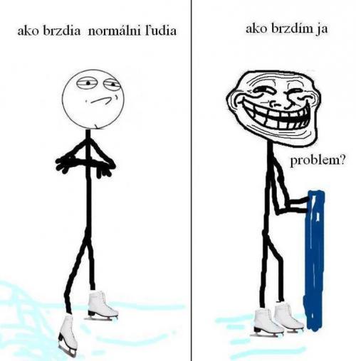 Brusle
