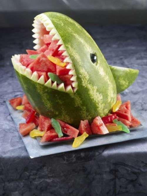 Bezva meloun
