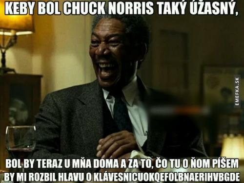 Hledat Chuck Norris Loupak Cz