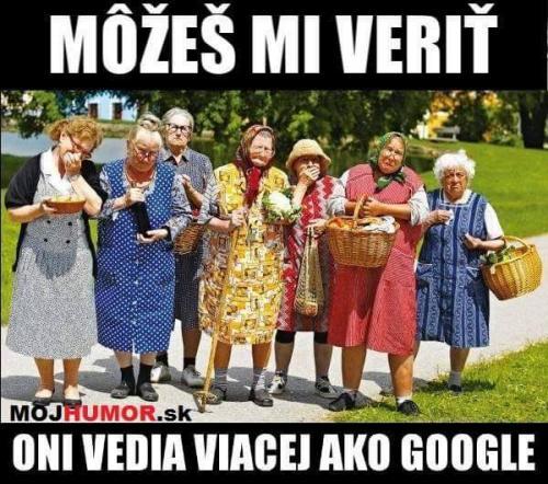 Babky z ulice