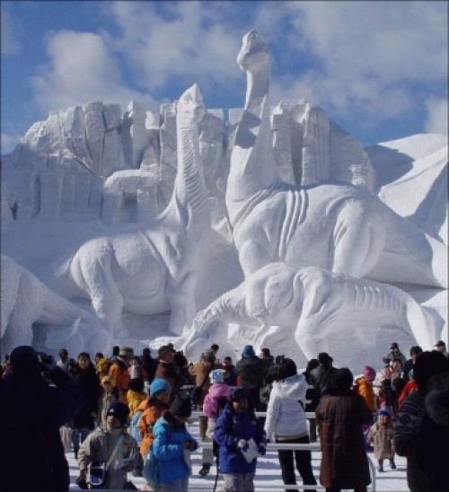 Doba ledová