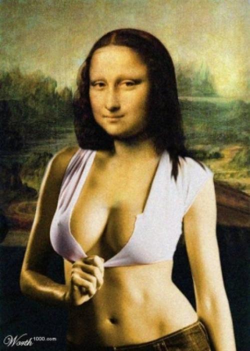 Původní malba