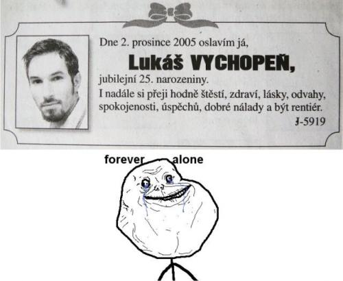 FA-LukasV