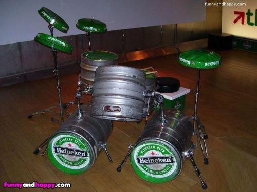 Bubny