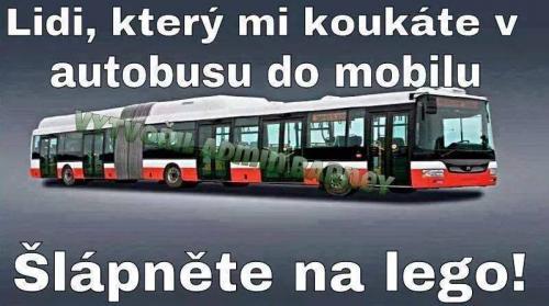 Hledat Autobus Na Cesty Loupak Cz