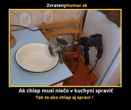 To je vynález!:D!
