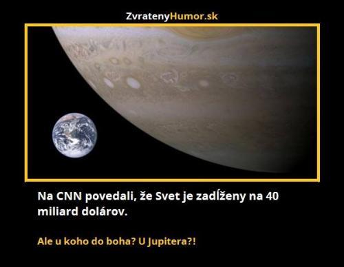 40 miliard