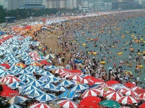 Plaz jizni Korea 2