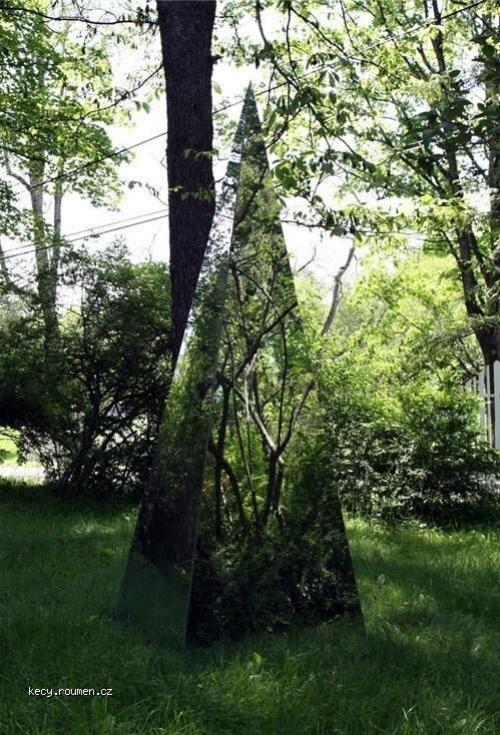 An Ancient Elven Ruin