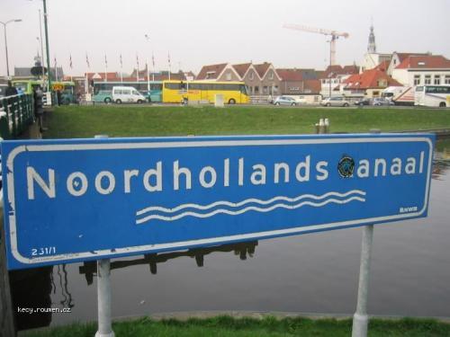 holandsko 06 142