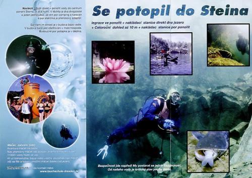 SePotopil2