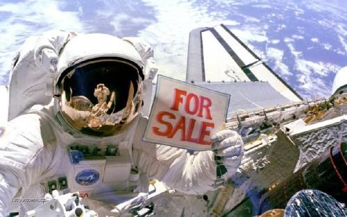 na prodej