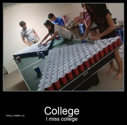 X College