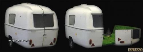 mobile garden1