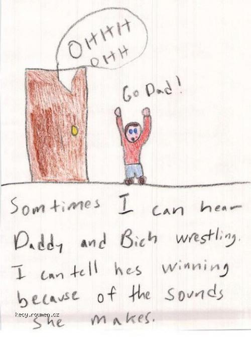 Go Dad