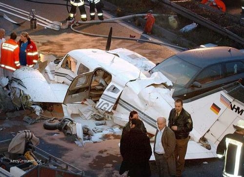 617bizarre crash 002
