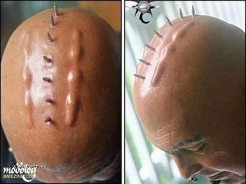 Crazy Body Modifications5