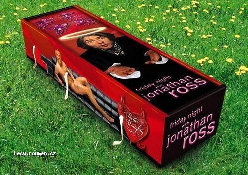 Creative Designer Coffins1