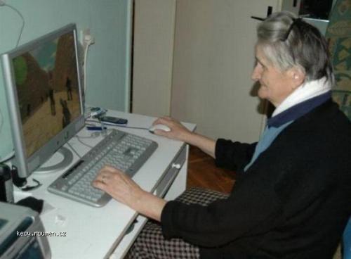 CS babca