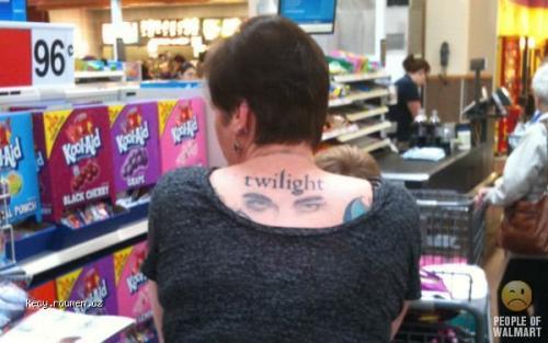 epic tattoo fail