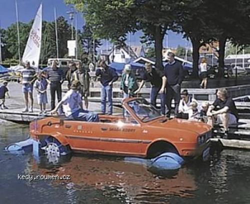 Skoda Aqua 010