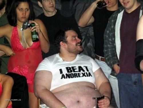 I beat anorexia 2
