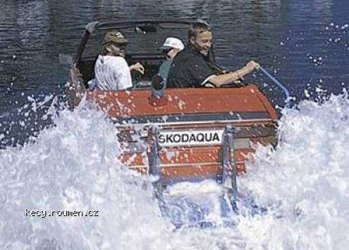 Skoda Aqua 022