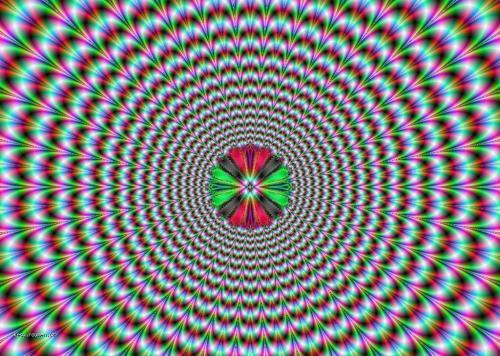 pohyblivy obrazek