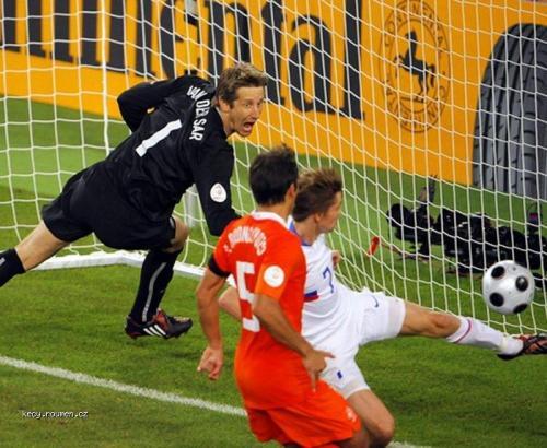 Euro 2008 Neeeeeeeeeeeeeee