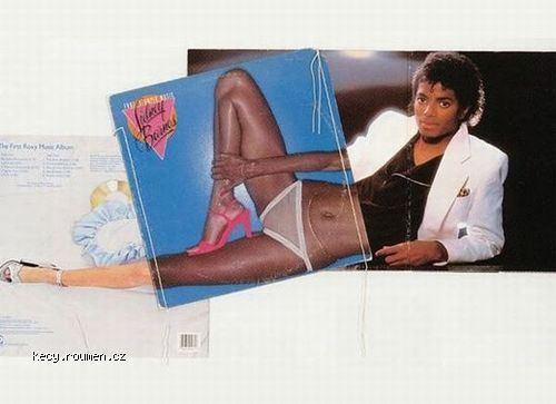 Jackson LP