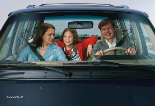 seat belts save lives 1