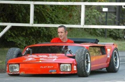 polski fiat formule1 edition