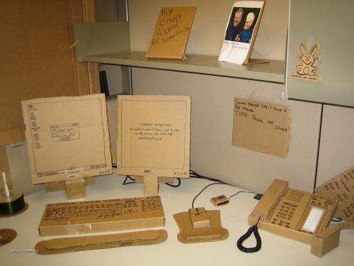 karton computing