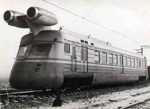 jettrain1
